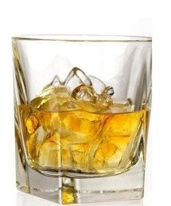 whiskey-glass-250x300