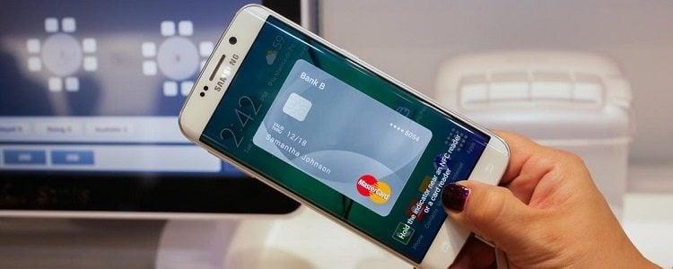 Funkcje smartfonów Slide
