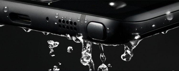 Galaxy Note 7 zdjęcie smartfona