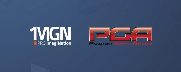 PGA 16 IMGN.PRO Slide