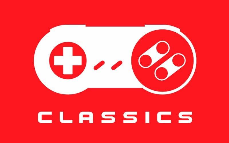 SNES Classic