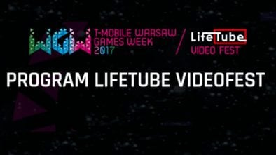 LifeTube VideoFest