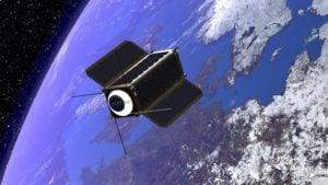 HyperSat