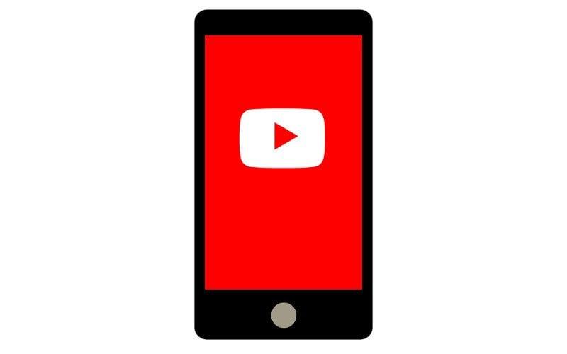 Pionowe wideo