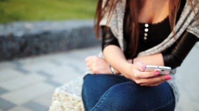 SMS Premium Rate