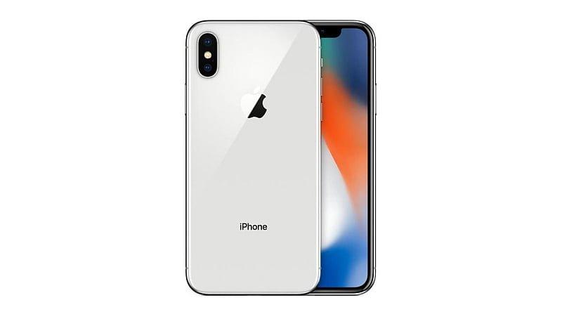 smartfon-apple-iphone