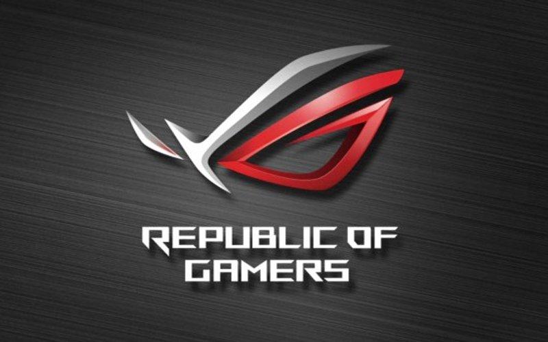 smartfon dla graczy Asus ROG