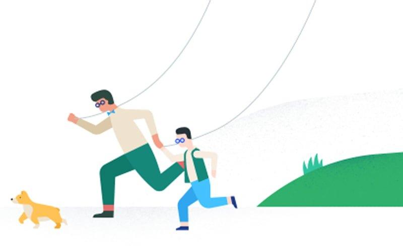 Google Family Link w Polsce