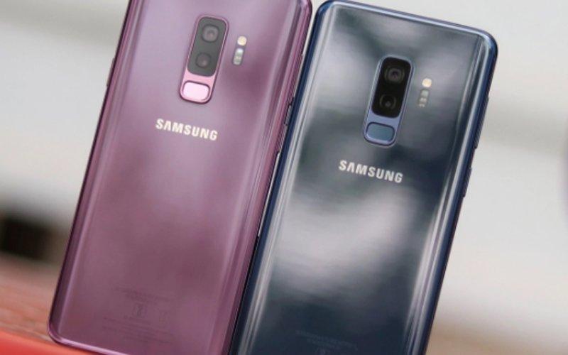 Samsung S9 Kiedy Premiera