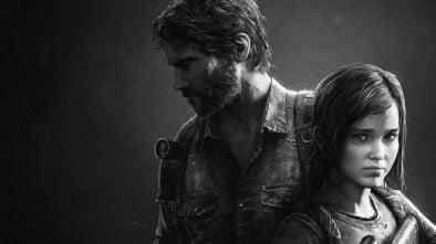 Najlepsze gry single player na PS4