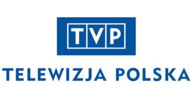 Generator pasków TVP
