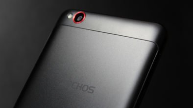 Archos Diamond Gamma