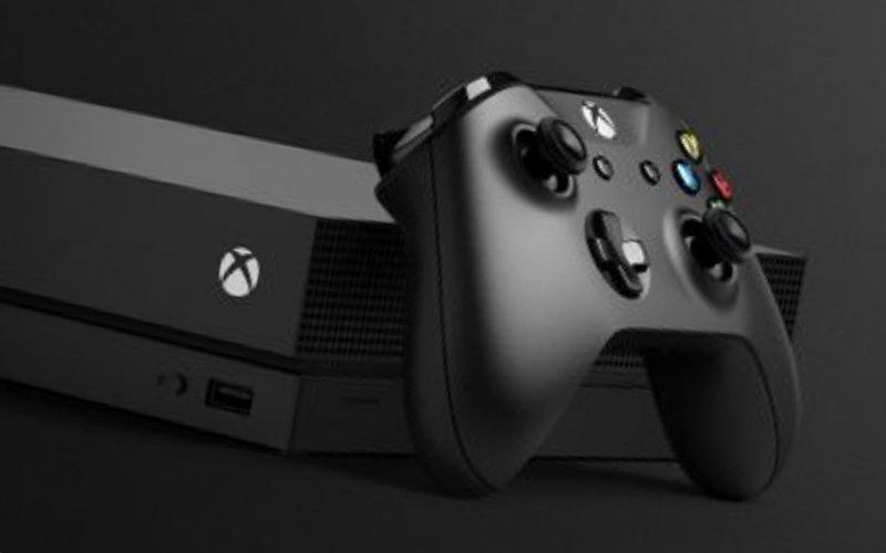 Microsoft inwestuje w gry