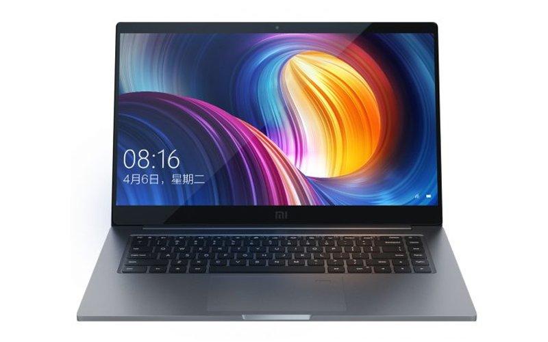 Xiaomi Mi Notebook Pro 2