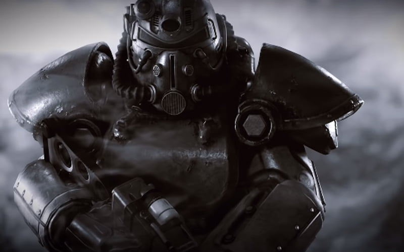 beta fallout 76