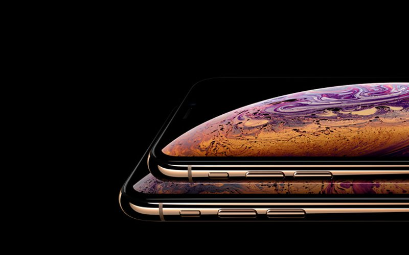 Chargegate Apple iPhone Xs Max