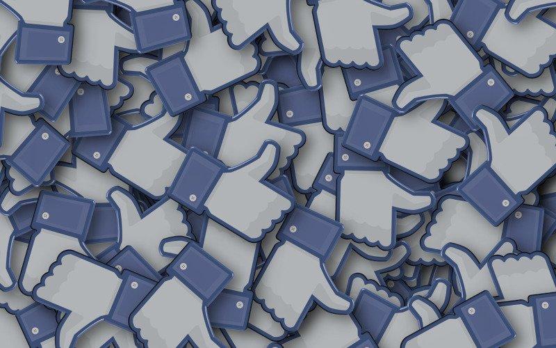 Kara dla Facebooka