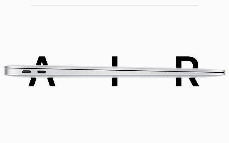Apple oszalało z cenami?
