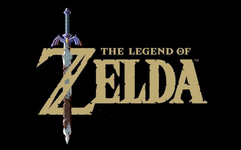 The Legends of Zelda