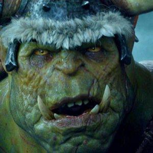 Warcraft 4 nie powstanie?