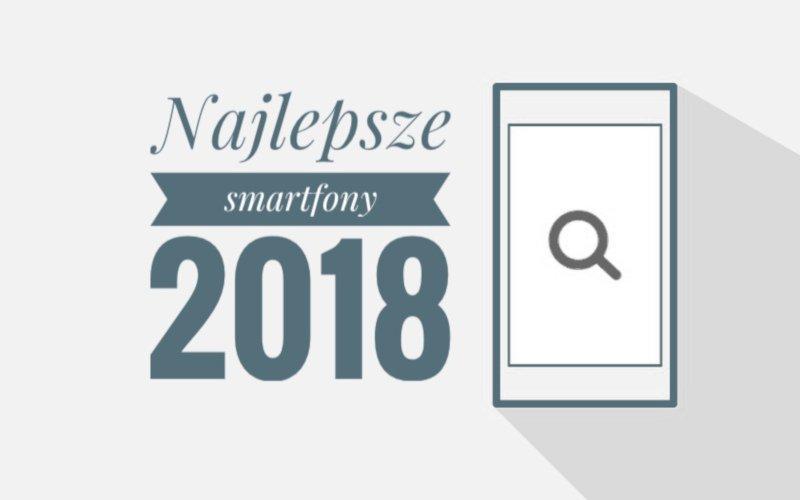 Roku 2018