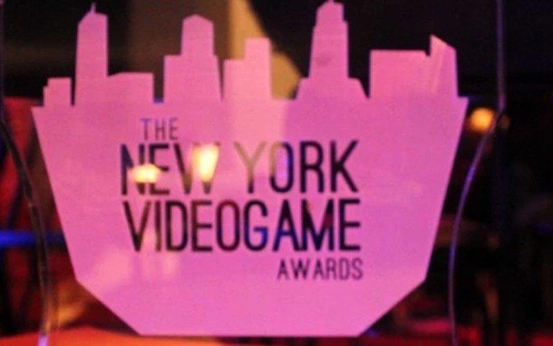 New York Videogames Awards