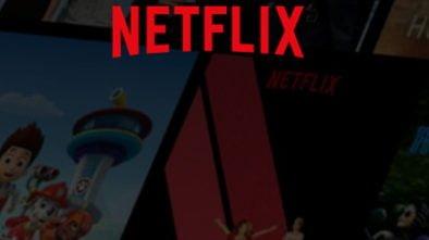 Netflix podnosi ceny USA