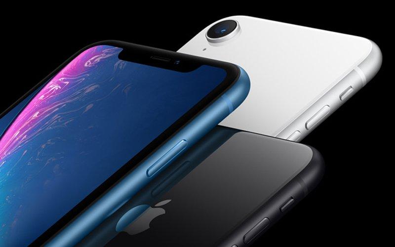Wyniki Apple za ostatni kwartał