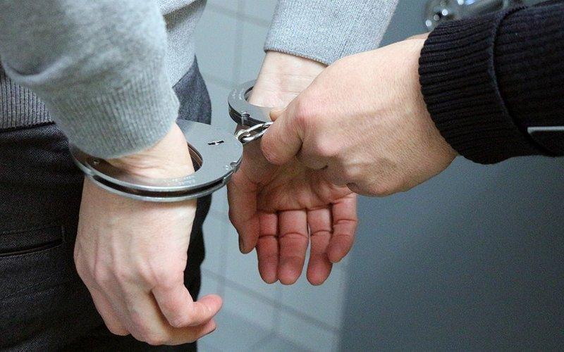 Dyrektor Huawei w Polsce zatrzymany