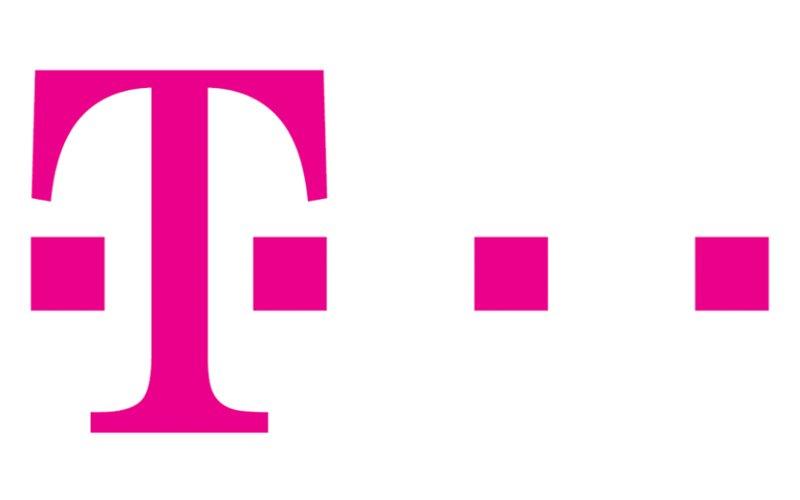 Kłopoty w T-Mobile