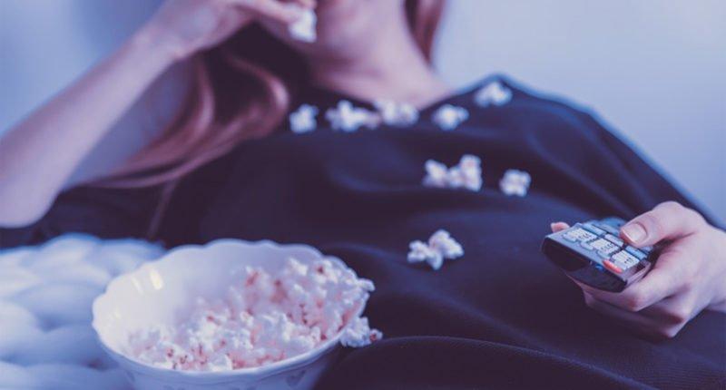 filmy na Walentynki