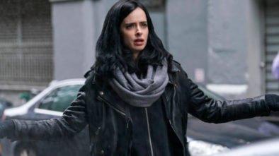 Marvel znika z Netflix