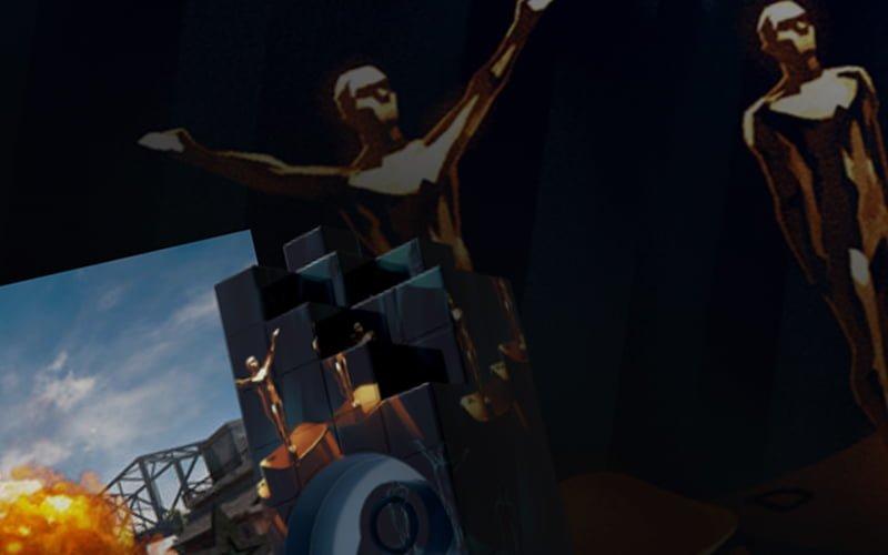Przyznano Nagrody Steam 2019