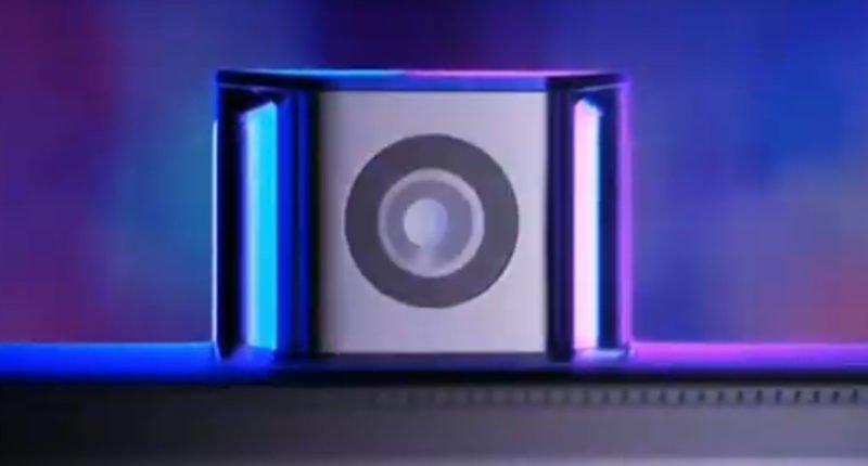 teaser Oppo F11 Pro