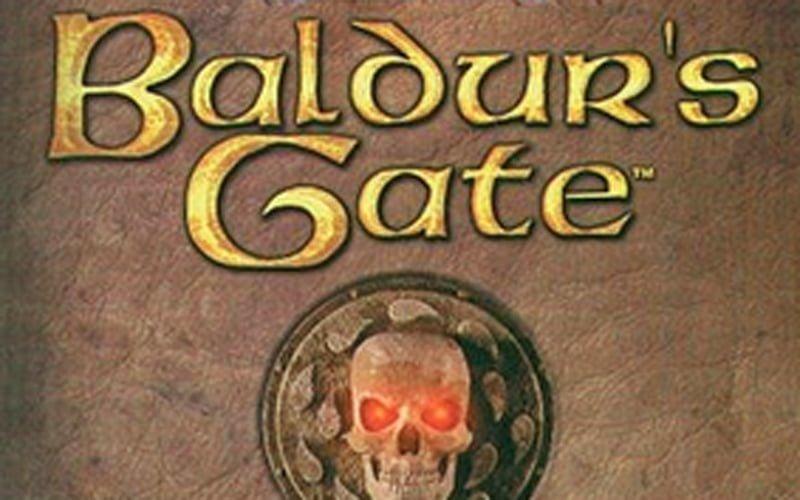 klasyczne RPG na konsole