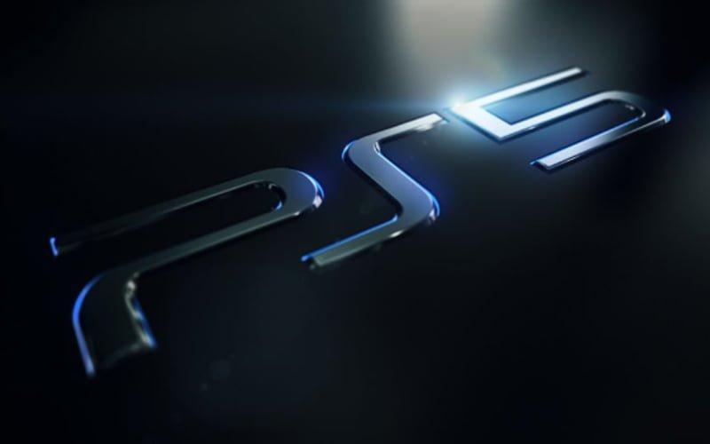 wsteczna kompatybilność na PS5