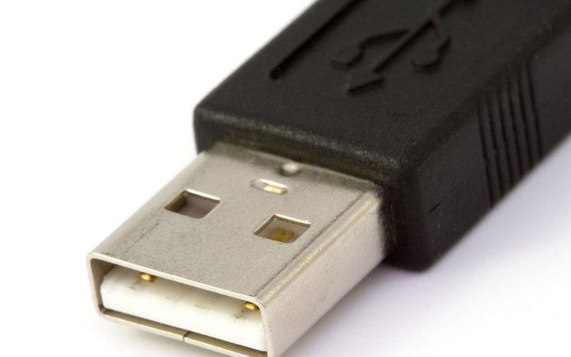 USB4 co wiadomo?
