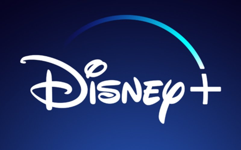 Premiera Disney Plus