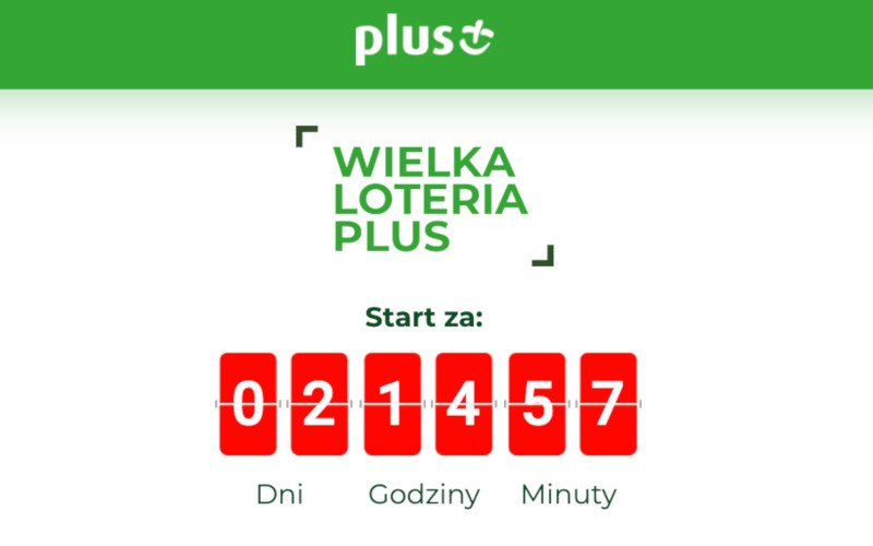Loteria Plusa