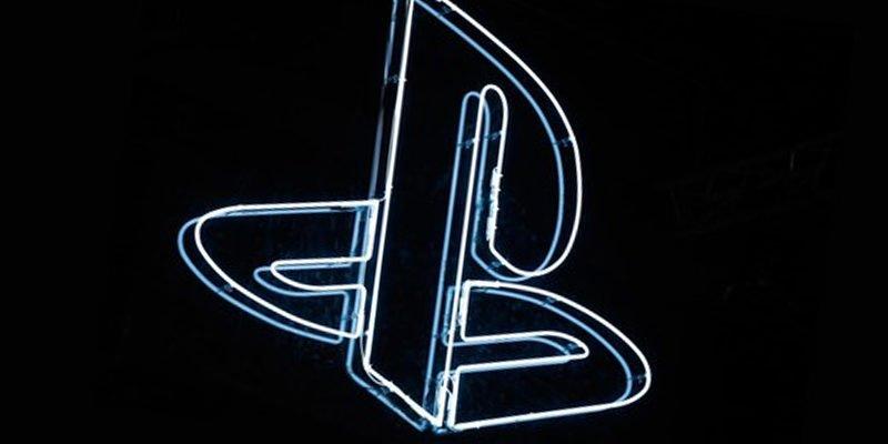Zapowiedź PlayStation 5