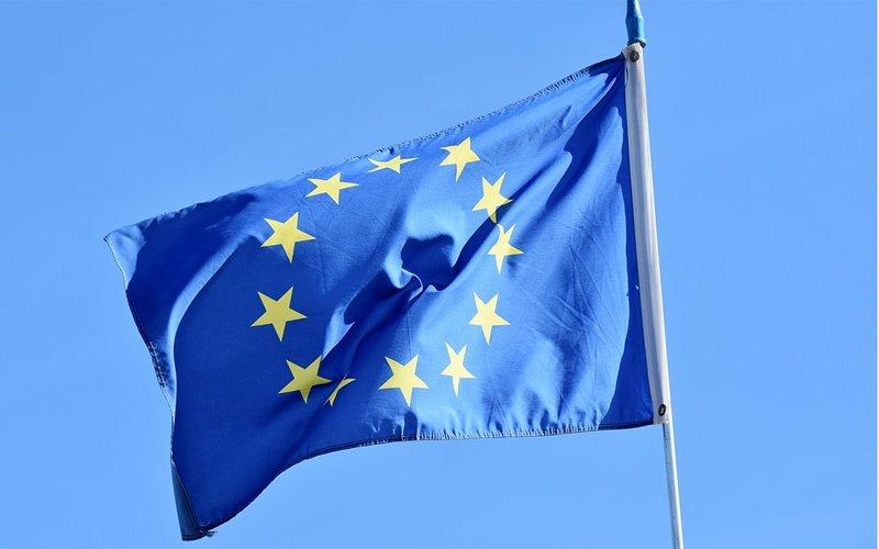 Komisja Europejska i Valve