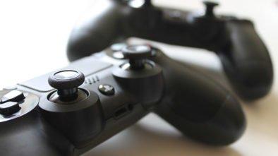 Zmiana ID w PlayStation Network