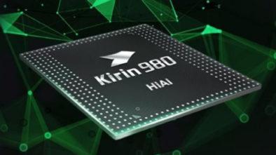 ARM zerwie współpracę z Huawei