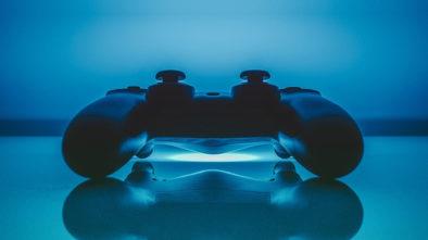 Szybkość PlayStation 5