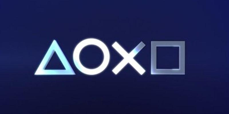 PlayStation 5 na SSD