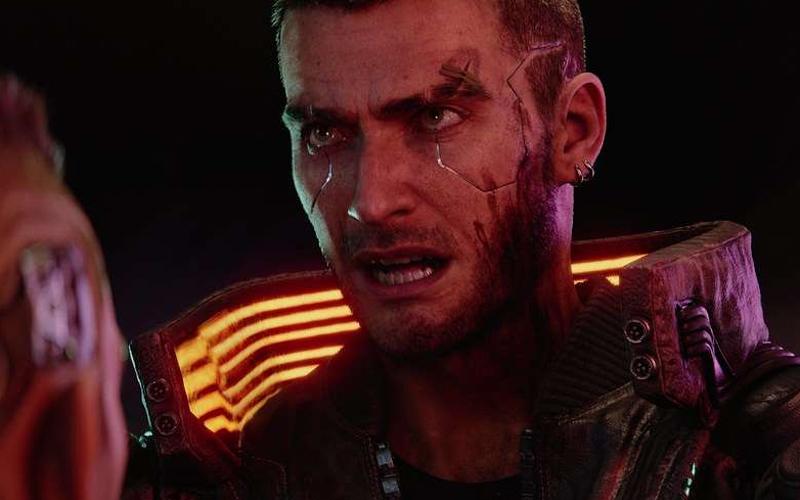 Najlepsze trailery z E3 2019