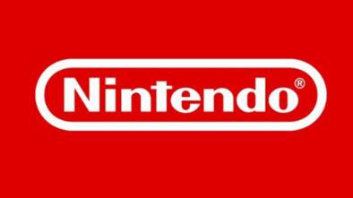 Streaming od Nintendo
