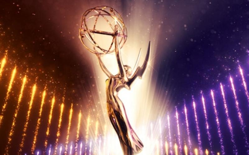 Nominacje do Emmy 2019