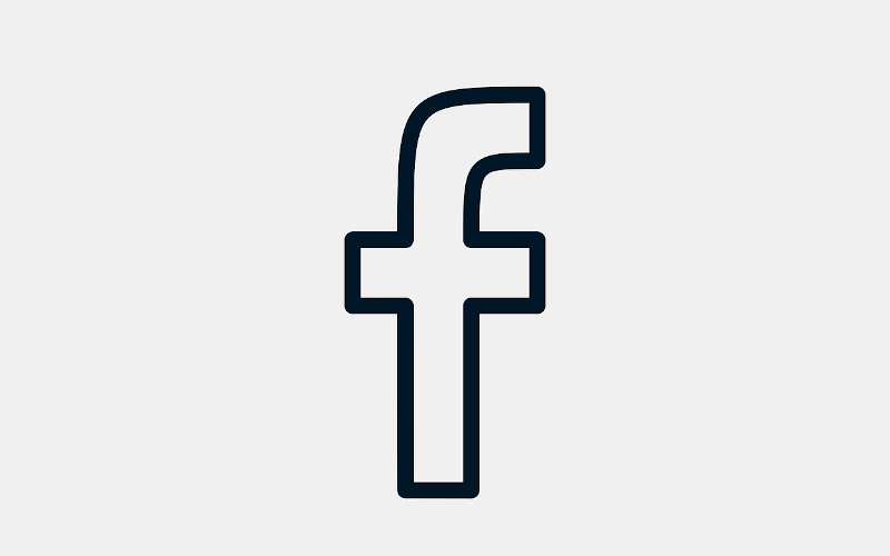 Facebook awaria
