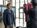 Recenzja Far From Home